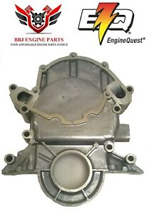 New Enginequest Ford 302 5 0 V8 Cougar Thunderbird Timing Cover 1991 1993