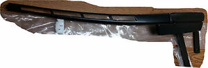 Brand New Audi Q7 Factory Audi Oem Front Passenger s Side Windshield Wiper Arm