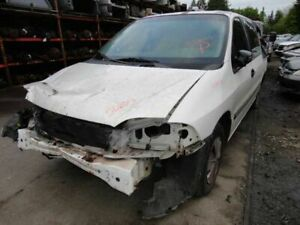 Automatic Transmission 6 183 3 0l Fits 00 Windstar 181223