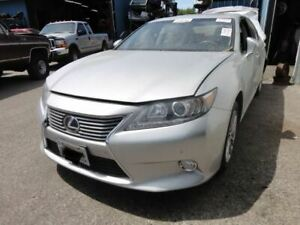 Engine 2 5l Vin D 5th Digit 2arfxe Engine 4 Cylinder Fits 12 17 Camry 238360