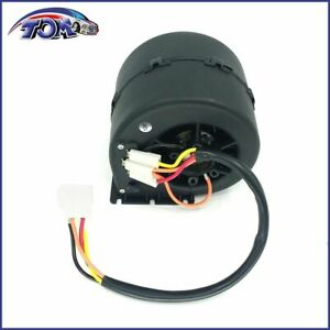 Brand New Blower Assembly 3speed 12v 008 A100 93d