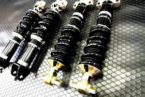 Bc Racing Coilovers For Bmw M3 E36 I 26 Br