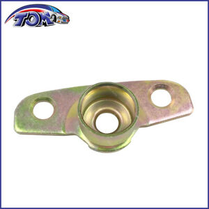 New Driver Side Tailgate Hinge Roller Pivot For Ford F150 F250 F350 Super Duty
