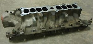 302 5 0 V8 Lower Intake Manifold 1994 1995 Ford Mustang Gt Oem Used Factory