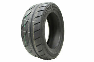 Toyo Proxes R888r Tire 205 50zr15 86w 107710 Fast Shipping New Look