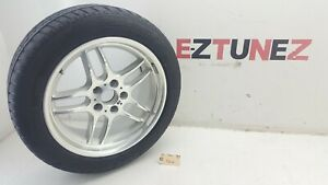 1995 2001 Bmw 740i New 18 Wheel Rim Tire M sport Oem