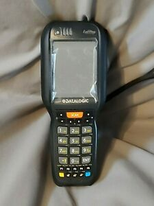 Datalogic Falcon X3 945250057 Refurbed