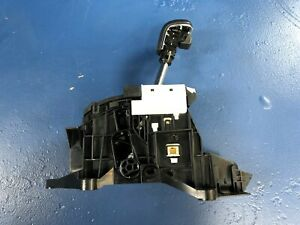 2018 2019 Toyota Camry Auto Floor Shifter 750649 lhd 3356033370 3356006390