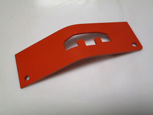 Allis chalmers 200 Tractor Power Director Gate Plate 257745