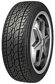 Nankang Sp 7 295 40r24xl 114v Bsw 2 Tires