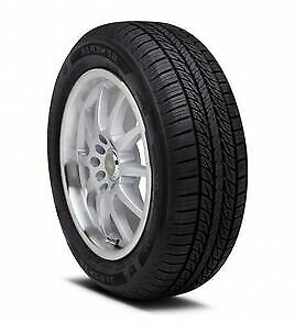 General Altimax Rt43 215 70r15 98t Bsw 2 Tires