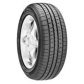 Hankook Optimo H725a P205 55r16 89h Bsw 2 Tires