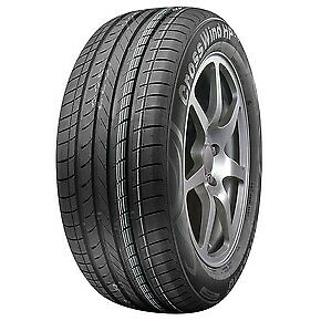Crosswind Hp010 255 70r15 108s Bsw 4 Tires