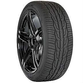 Toyo Extensa Hp Ii 195 50r16 84v Bsw 4 Tires