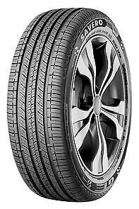 Gt Radial Savero Suv 215 65r16 98h Bsw 4 Tires