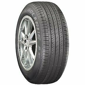 Starfire Solarus As 205 55r16xl 94h Bsw 2 Tires