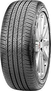 Maxxis Bravo Hp M3 205 70r16 97h Bsw 4 Tires