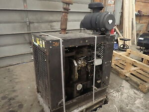 Cummins 4bt 3 9 Turbo Diesel Engine Power Unit 2 Avail Videos 4b