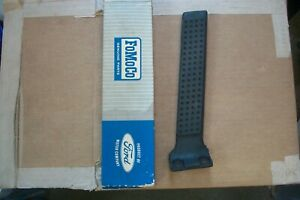 Nos 1960 64 Galaxie T bird Accelerator Gas Pedal C1mm 9735 A