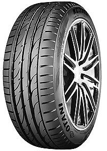 Otani Kc2000 235 55r19xl 105w Bsw 4 Tires
