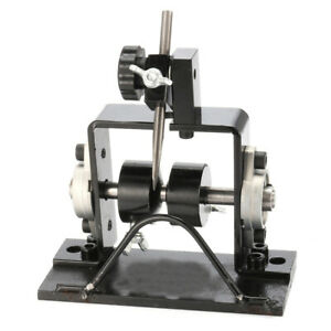 New Portable Wire Stripping Machine Homeheld Manual Stripping Tool 1 20mm P2t0