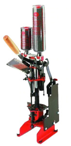 MEC 9000GN Progressive Shotshell Reloading Press Cast Iron 12 Gauge Bushings 29