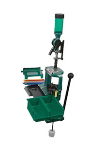 RCBS 88875 Pro 2000 Reloading Press Cast Iron
