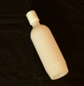Pelton Crane Spirit 3003 Dental Chair Water Bottle