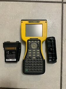 Tds Ranger X Series M890 0038 Untested For Parts Only
