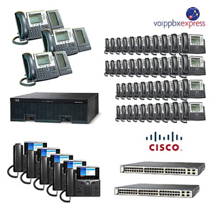 The 50 Cisco Voip Phone Pbx Advanced Ip Pbx Phone System
