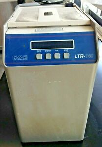 Kaye Instruments Ltr 140 Low Temperature Reference Bath