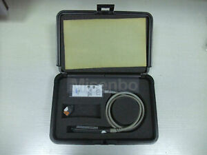 Lecroy Ap034 Oscilloscope 1 Ghz Active Differential Probe Tested