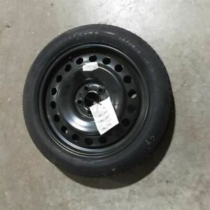 2005 2019 Chrysler 300 Spare Tire Wheel 17x4 145 80 18