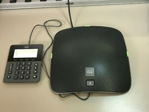 Cisco Cp 8831 Conference Office Phone W Cp 8831 dcu s Station Controller