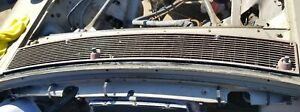 1962 Lincoln Continental Hood Cowl