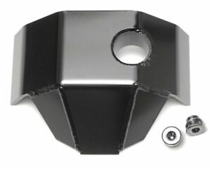 Toyota Weld on Differential Armor 79 95 8 Axle tg120006 1 kit