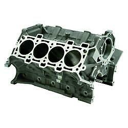 Ford Performance M 6010 m504v Ford Racing Gen 1 5 0l Boss Coyote Engine Block