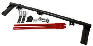 Innovative 94 97 Accord Competition Bar 60a