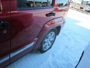 Driver Rear Side Door Side Electric Fits 08 12 Liberty 2091015
