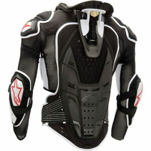 Website Making Money With Motorbike Gear A Fully Stocked Ecommerce Business Usa