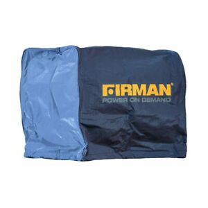 Firman 1000w 2000w Portable Generator Cover small
