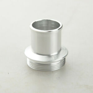 1 25mm Od Recirculation Adapter For Greddy Type Fv Rz Rs S Bov Blow Off Valve