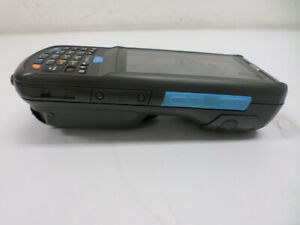 Unitech Mobile Computer Pa692 Barcode Scanner For Pos