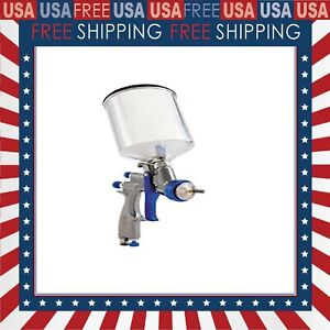 Graco sharpe 288879 Hvlp Fx3000 Paint Spray Gun 1 3 Mm