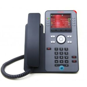 Avaya J179 Ip Voip Phone Product 700513569 New In Box