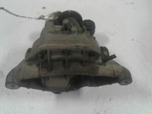 Rear Differential Carrier 06 2006 Ford Explorer 3 55 Gear Ratio 183k Miles