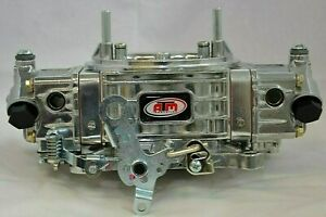 Atm Innovation 750 Cfm Carburetor