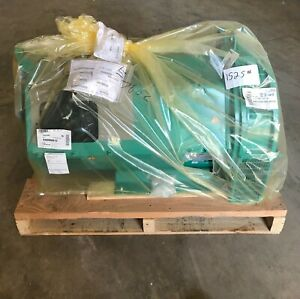 New 250kw Stamford Alternator Ucdi274k1 Generator End P n 0200 3237 08