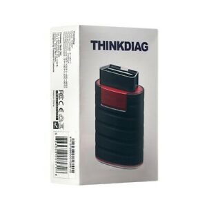 Launch Thinkdiag Obd2 Diagnostic Tool With 3 Software Easydiag 2 0 Easydiag 3 0