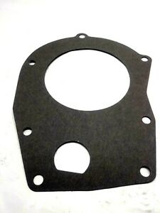 transfer Case To Adapter Gasket 4wd 4 X 4 Np 203 Np203 Gm Th 350 350c Cast Iron